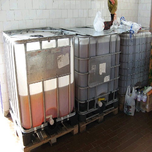 Used Cooking Oil, Waste Vegetable Oils sellers, UCO exporters, Used Vegetable Oil for Sale