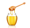 /product-detail/eu-standard-ukrainian-pure-bee-natural-honey-62009161031.html