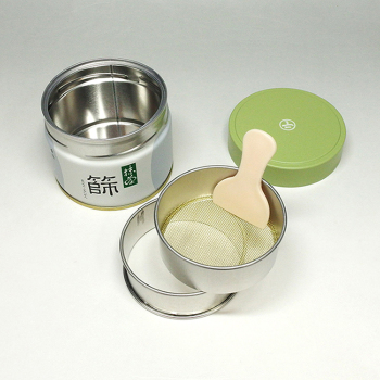Best Wholesale Price Tea Sugar Coffee Canisters In Hot Selling