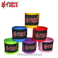 Boxing Hand Wraps Custom / Custom Boxing Hand Wraps
