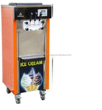 Fruit dessert maker Salad maker Ice Cream Maker
