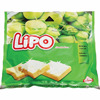 Coconut Snacks Pack In Bag 230g