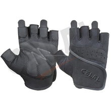 Professional Weight Lifting Gloves