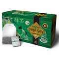 Green Tea Benefits Side Effects Herbal Teabags Premium Quality for Slimming Weight burning fats