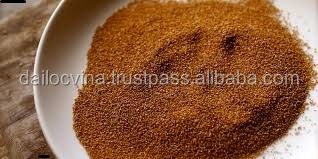 Fishmeal - best quality (viber/wechat/whatsapp+841683417554)