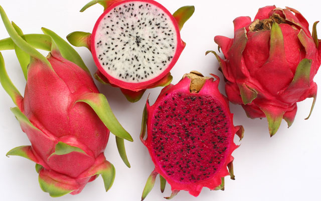SUPPLIER (THEBESTFOODS.VN)OFFER ORGANIC WHITE/RED/PURPLE PITAHAYA/DRAGON FRUIT PREMIUM QUALITY FROM VIETNAM