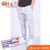 Custom design Fitness training wear Men's sports jogger sweatpants