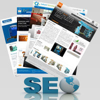 SEO , Search Engine Optimisation Service, Best SEO Service from India