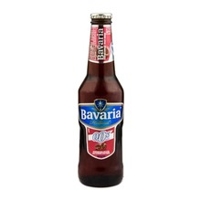 Bavaria Beer Alcoholic and Non Alcoholic New Arrival