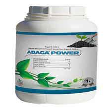 Liquid fertilizer containing amino acid -Free Amino Acid%10+Total Organic Substance%25+Organic Carbon%10+Organic Nitrogen (N)%1