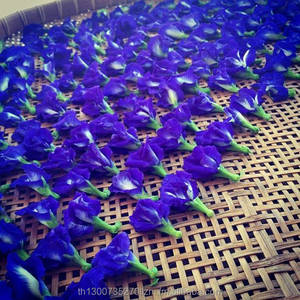 Best Quality Dried Butterfly Pea