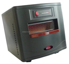 Eco Infrared Heater Type Room Heater Bedroom Living room Electric Heater
