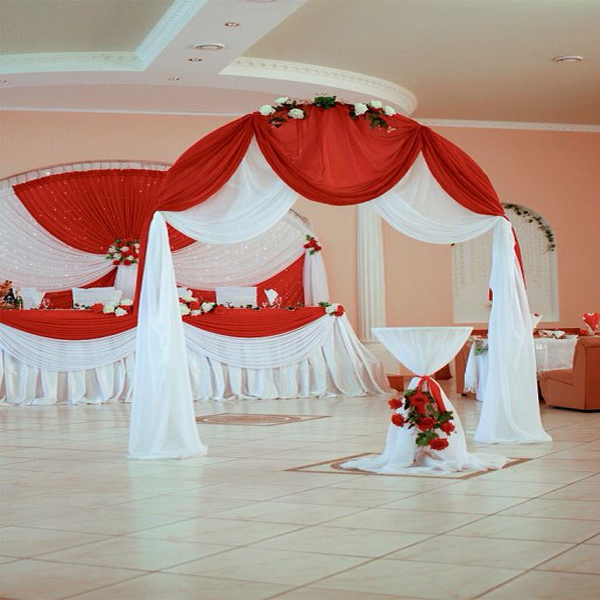 best selling event /wedding smart used photo booth