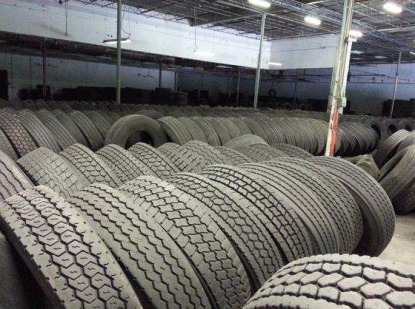 Good Quality Scrap Baled Tires, Whole Used Tires, Shredded or Whole