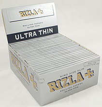 Quality Rizla Smoking Rolling Paper