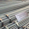 Steel Bars Coils Plates Sheets