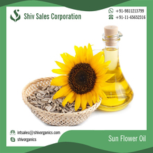 Bulk Quantity Sunflower Cooking Oil/Sunflower Oil at Low Price
