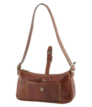 2016 PU leather ladies hand bag fashion women shoulder bag manufacturers in pakistan with high