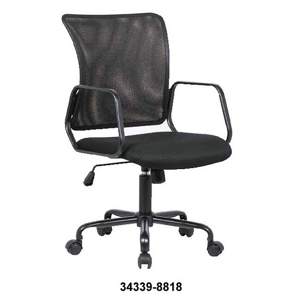 34339-288 Mesh Manager Office Chair