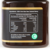 Auribee Rewarewa Honey 250g