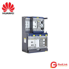 03052325 OSN 7500 SSND0RPC0101 HUAWEI RPC