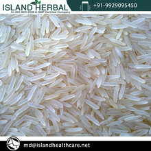 Wholesale Top Quality Indian Basmati Rice Price