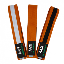 BJJ Brazilian Jiu Jitsu Belt Belts All Colours all Sizes
