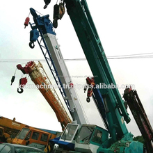 25t KR25H-IV kato Used rough terrain crane used crane for sale