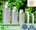 100% Pure & 100% Natural Peppermint Essential Oil (Mentha Piperita)