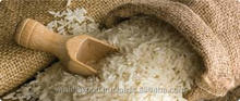 Basmati rice dealers for canada