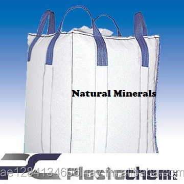 JUMBO BAGS SUPPLIER IN DUBAI-UAE