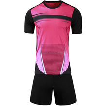 Cheap Custom Sublimated Milan Soccer Uniforms Jerseys Soccer