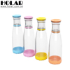 /product-detail/-holar-100-taiwan-made-durable-water-bottle-with-infuser-60649260481.html