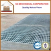 Metal Building Materials Hot Dipped Galvanized