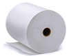 Custom sized premium quality high stiffness poly coated custom poly coated paper