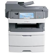 low price high quality used copier Ricoh mpc7501