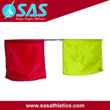UMPIRE/OFFICIAL FLAGS