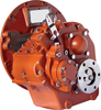 H500 Baysan Hydraulic Marine Transmission (Gearbox) - Reverse Reduction Gearbox