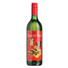 /product-detail/cheap-bulk-wholesale-winepak-ginger-wine-50038299148.html