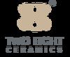 Hosen Two Eight Ceramic Tableware Industry Co., Ltd.