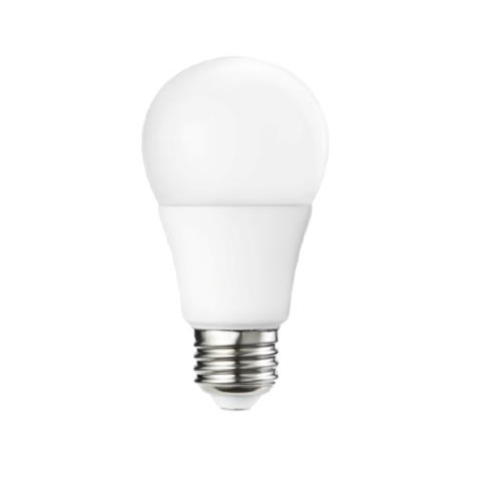Indoor LED lighting bulb