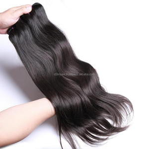 global trade starts here ladies hair cuts style hair pieces for white women