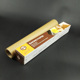 Brown Food Grade Silicone Baking Parchment Paper