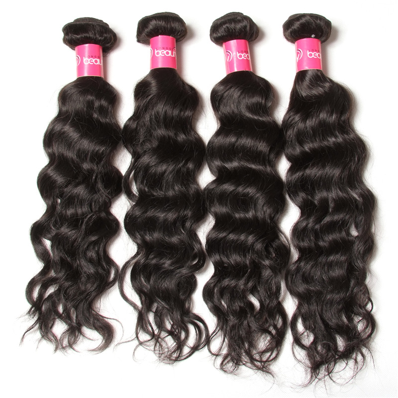 Brazilian hair from brazil wholesale price cuticle aligned brazil human hair