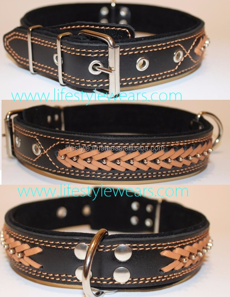 =strap nylon polyurethane coated nylon dog collar plastic coated nylon dog collars