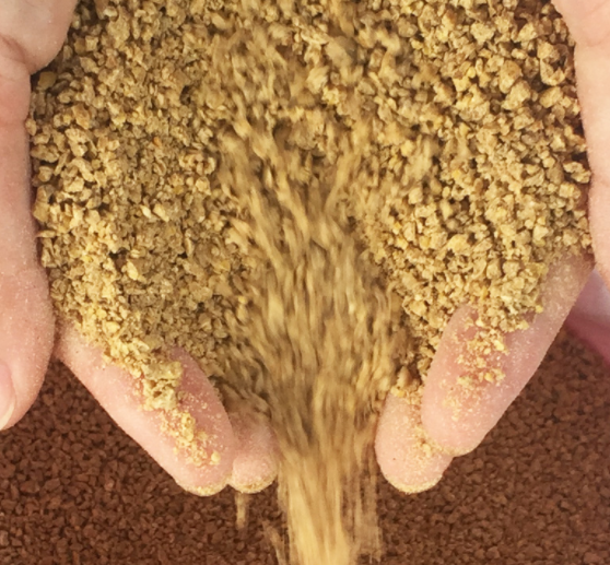 Soybean Meal for Chickens/Cattle/Pigs