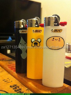 bic lighters j25 j26 bic lighter case/ bic lighters wholesale /bic lighters disposable