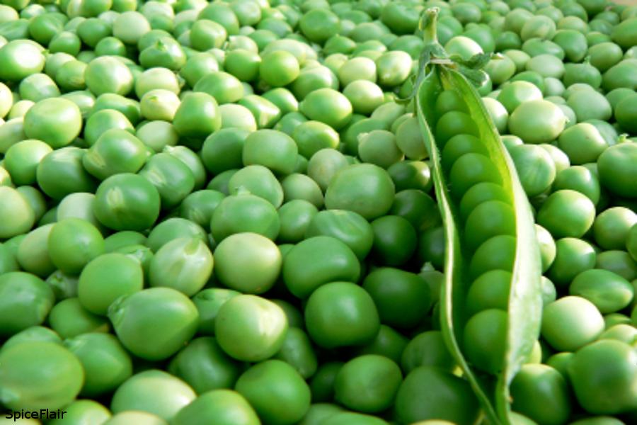 Green Peas   Buy Green Peas Product On Alibaba.com