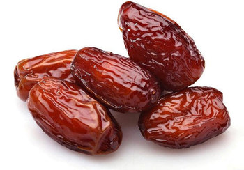 sweet dried dates for sale
