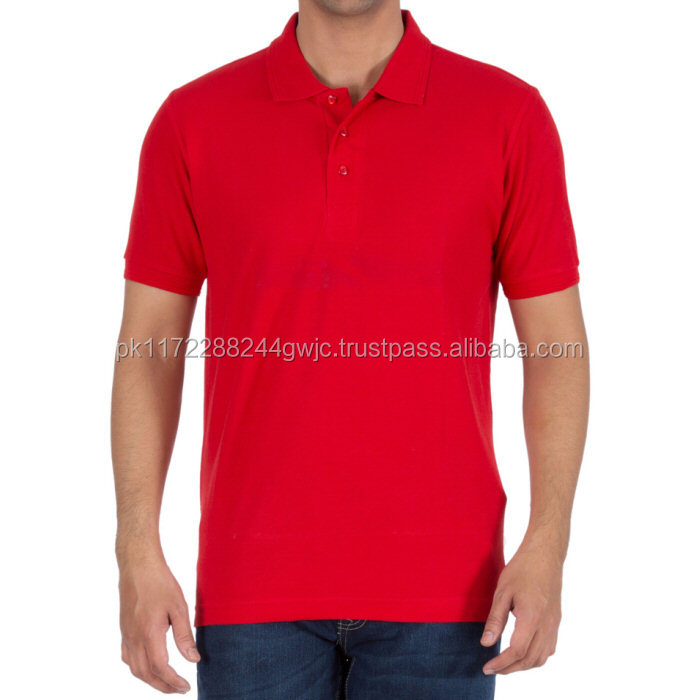 men shirts polo/polo t-shirt manufacturer in lahore